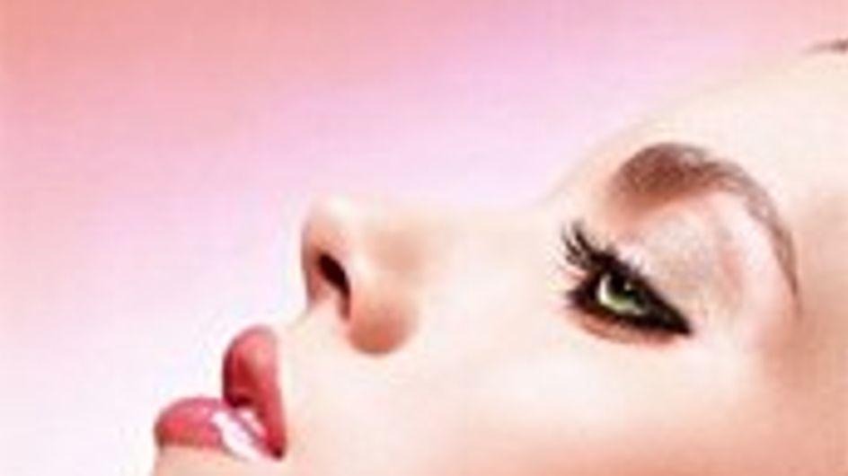 Comment se faire un maquillage du soir parfait ?
