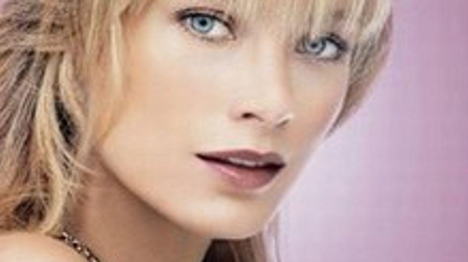 Comment se maquiller quand on a la peau claire ?
