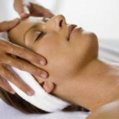 Psychothérapie à médiation corporelle