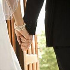 Qu'est-ce qui change quand on est marié ?