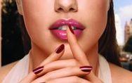 Comment choisir un vernis à ongles