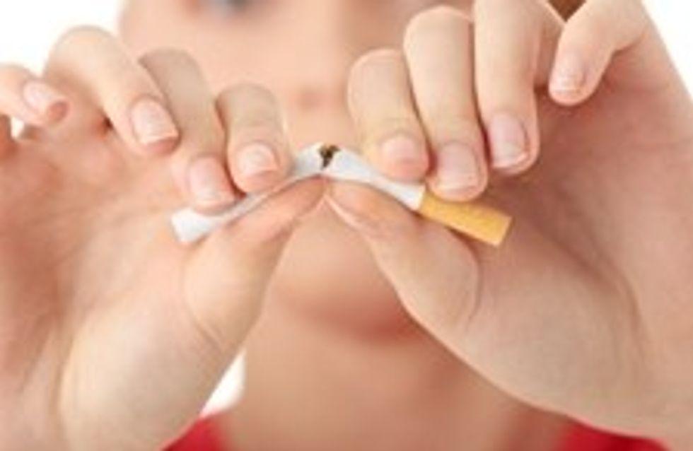 Arrêter de fumer ? C'est possible !