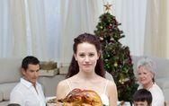 Les 3 étapes d'un Noël en famille réussi