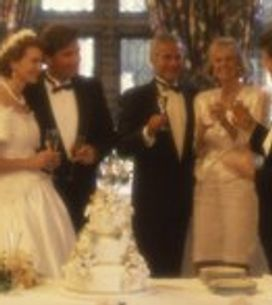 Qui inviter à votre mariage ?