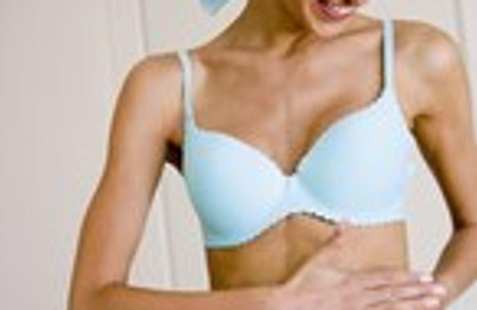 Entretenir sa lingerie