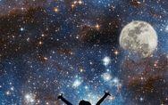 Quelle influence a mon ascendant astro sur moi ?