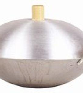 Choisir et utiliser un wok