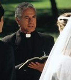 Pourquoi choisir un mariage religieux ?
