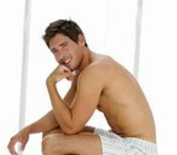 Maigrir au masculin