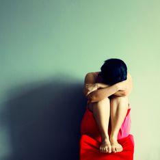 Schluss mit Kummer und Tränen: Die besten Maßnahmen gegen den Trennungsschmerz