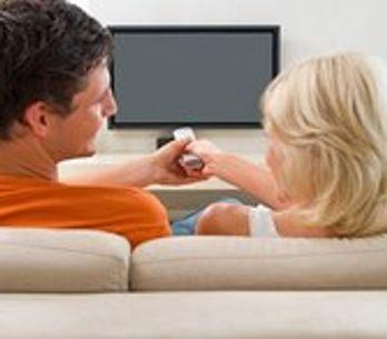 Pourquoi on aime la télé-réalité
