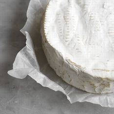 Les calories des fromages, dites cheese !
