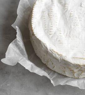 Les calories des fromages, dites cheese !