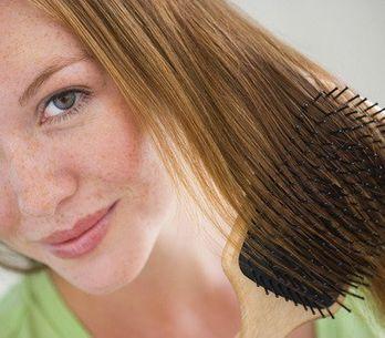 Comment se coiffer : les gestes au quotidien