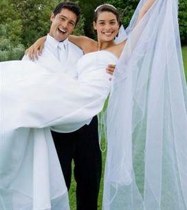 Les traditions liées à la mariée