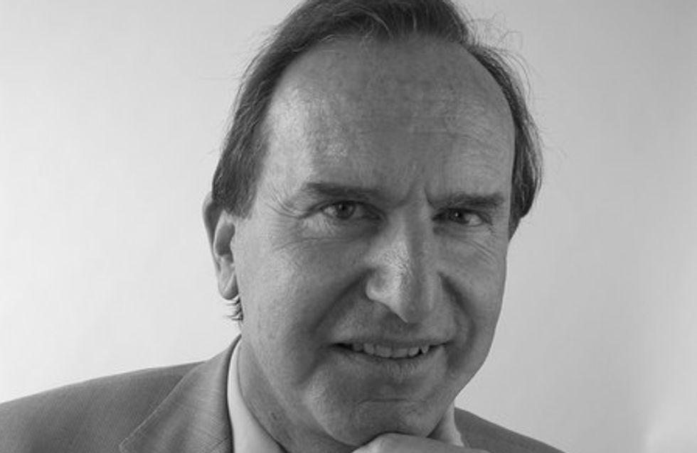 Willy Pasini
