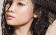 6 conseils pour lutter contre la chute de cheveux