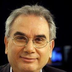 Sylvain Mimoun