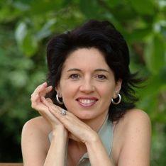 Catherine Solano