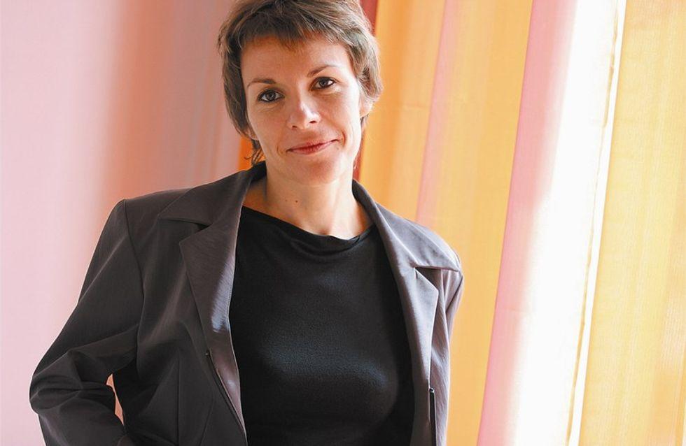 Sophie Cadalen