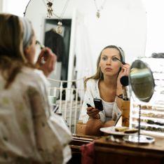 Xiiii, borrou? Aprenda a corrigir errinhos cotidianos de maquiagem