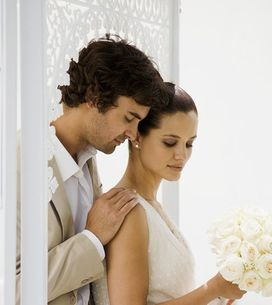 Pourquoi les hommes ont-ils peur de se marier ?