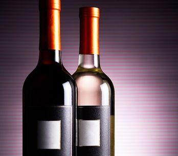 Reconnaître une bonne bouteille de vin