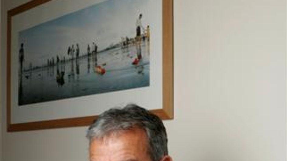 Serge Hefez