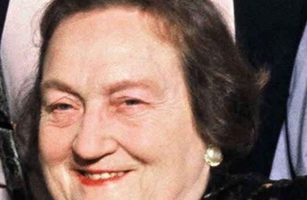 Qui était Madame Soleil ?