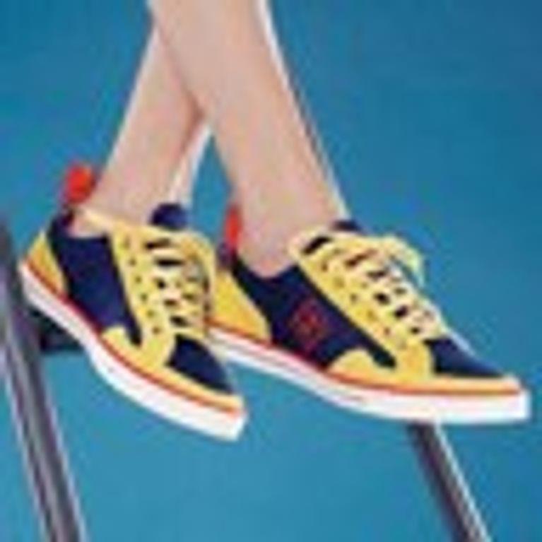 d2e03ac8908 Choisir ses chaussures de sport