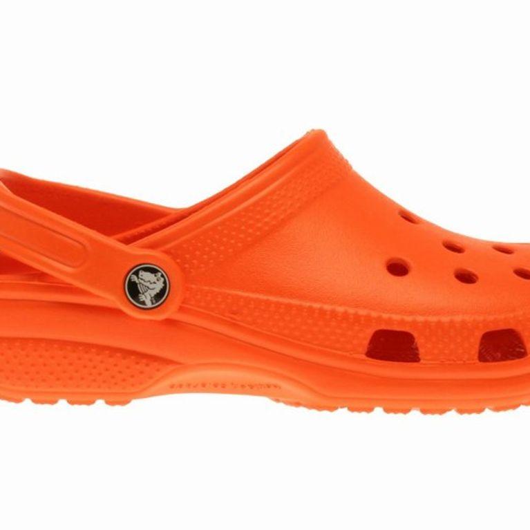 b1346c5a2445f6 Les chaussures Crocs