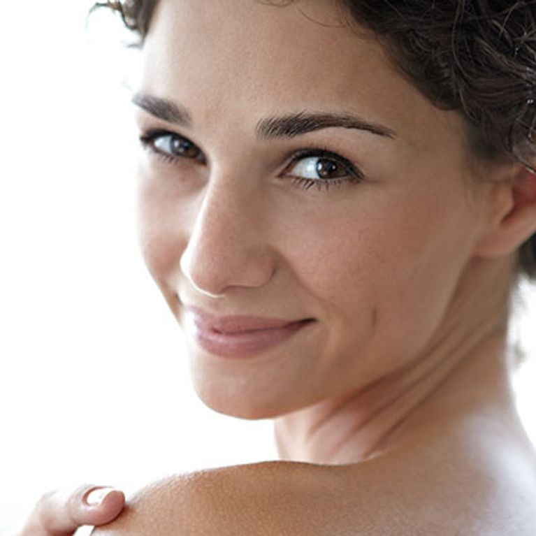 What You Actually Need To Know About Glycolic Acid Peels