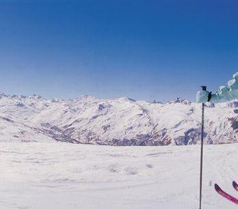 5 astuces pour être au top sur les pistes de ski