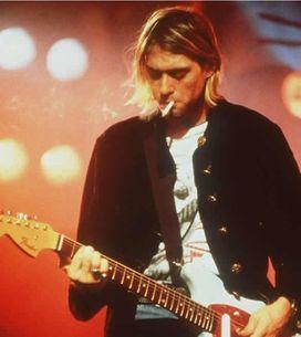 Nirvana, un paradis de trop courte durée !