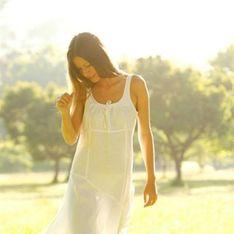 Choisir une robe pour l'été