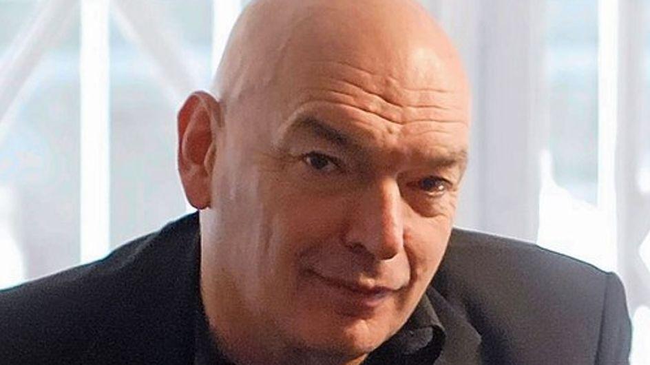 Jean Nouvel, maître du renouveau architectural