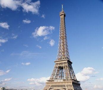 La tour Eiffel : petite histoire d'une grande tour