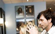 Le coiffeur visagiste