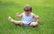 Quelles vacances avec un bébé ?