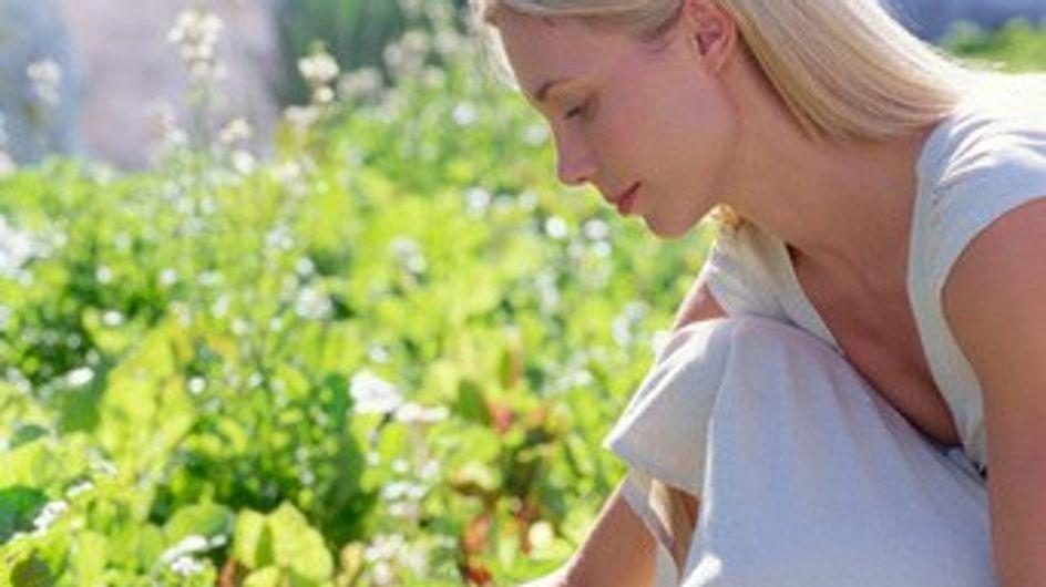 Les insecticides bio