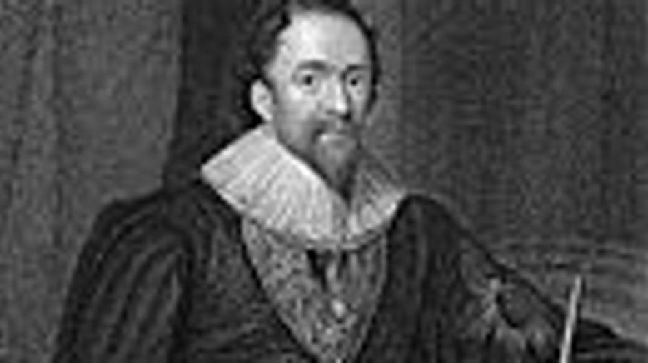Mon royaume pour William Shakespeare !