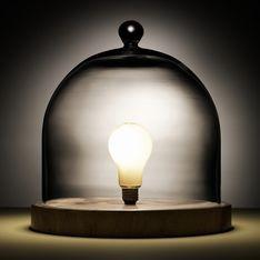 Quels luminaires pour mon chez-moi ?