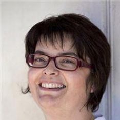 Expert cuisine : Anne Lataillade, blogueuse et auteur cuisine
