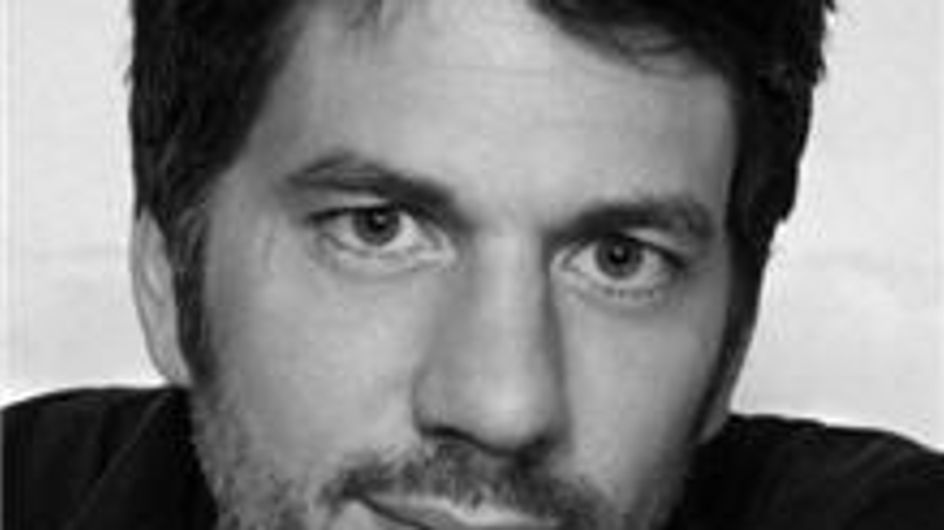 Fabien Provost – Directeur Artistique Franck Provost