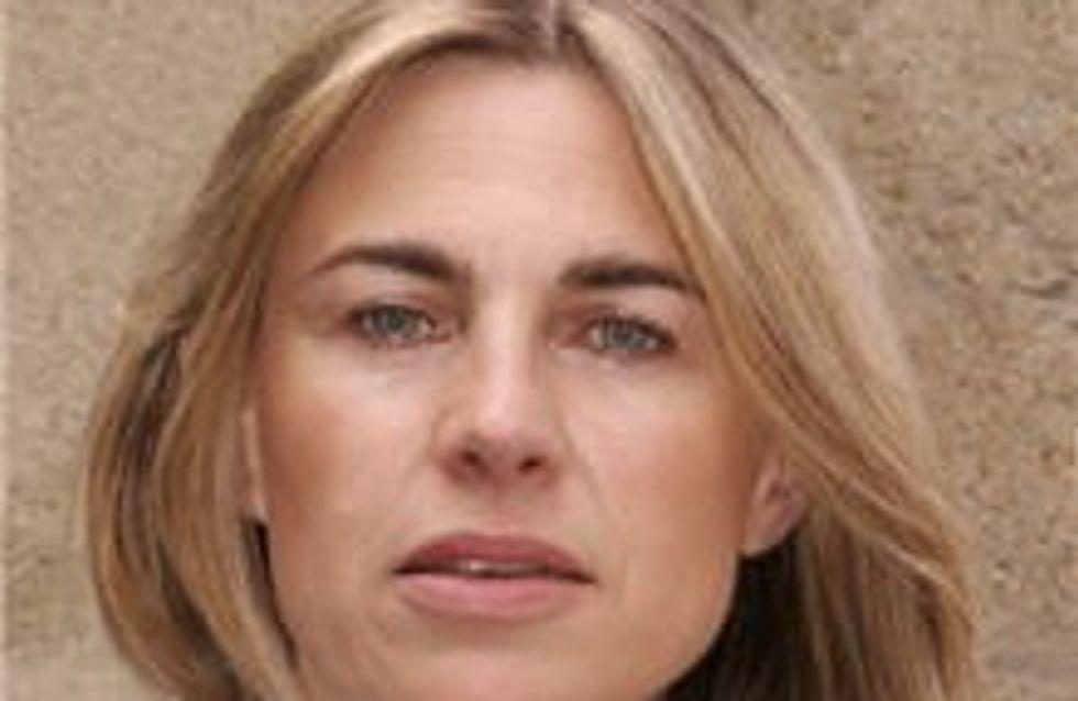 Expert mode : Sophie Lalloz - Directrice Formation de 5àSec France