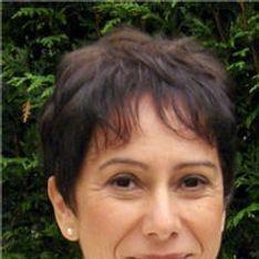 Expert maternité : Anne Bacus, psychologue clinicienne et thérapeute