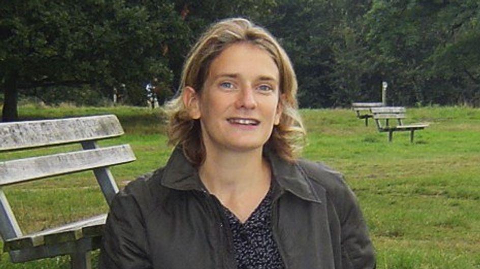 Expert maternité : Mélanie Schmidt-Ulmann, doula