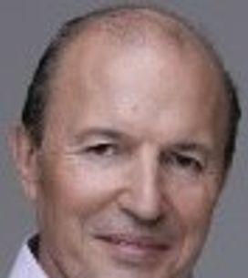 Expert Nos Hommes : Didier Rase