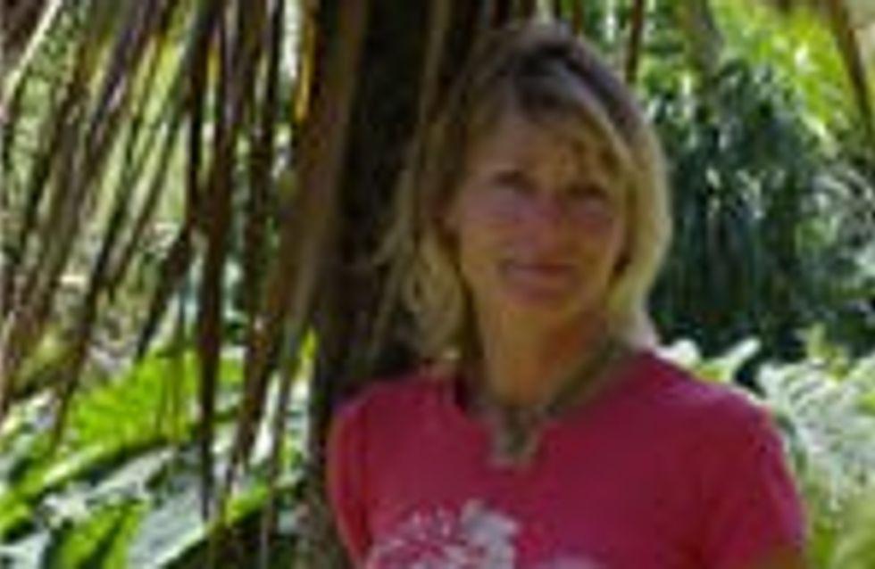 Expert jardin : Nathalie Payens, architecte de jardin