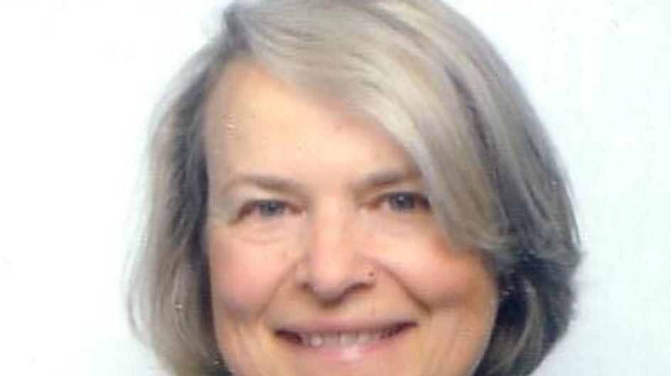 Expert psycho : Françoise Dorn, consultante et psychothérapeute